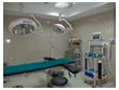 TIPS performs cosmetic surgeries  at really less expensive costs