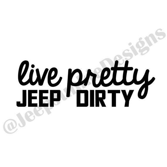 Pin On All Things Jeep