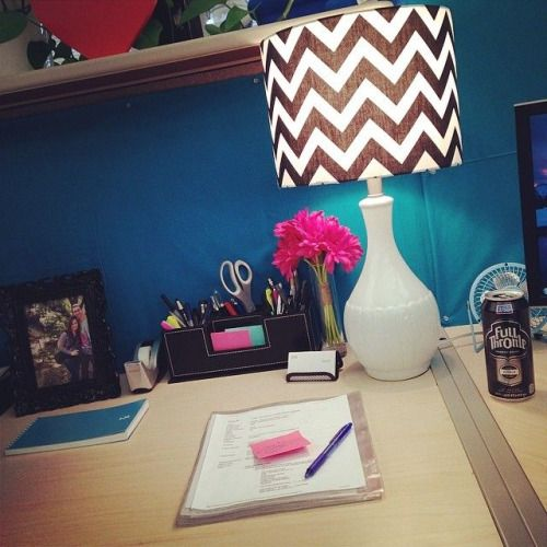 how to put fabric on cubicle walls - Google Search