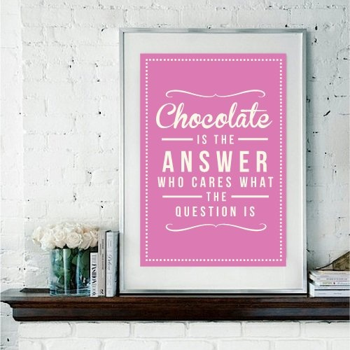 100+ Ideas To Try About Chocolate Quotes