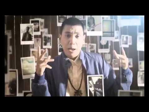 Ran - Kulakukan Semua Untukmu [official video clip].mp4