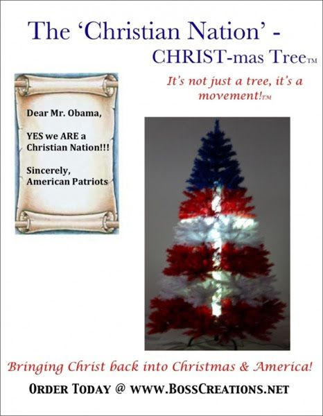 62 best War on Xmas! images on Pinterest Atheism, Religion and - courtesy clerk