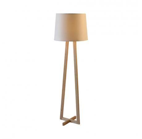 Главная :: Свет :: Интерьерные светильники :: Напольные светильники :: Напольный светильник IRIS FLOOR LAMP