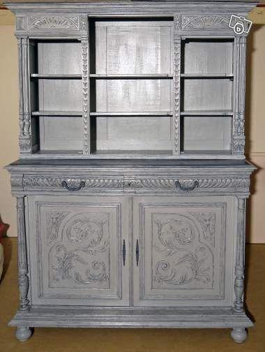 les 80 meilleures images du tableau mobilier henri ii sur pinterest chambres meubles patin s. Black Bedroom Furniture Sets. Home Design Ideas