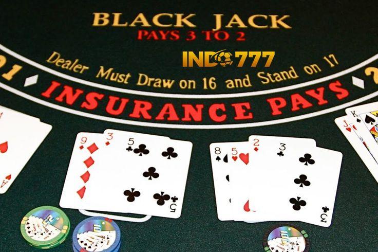 Sekarang ini, mencari uang lewat Situs Judi Online Indonesia sudah menjadi salah satu cara yang paling akurat dan juga mudah. Situs Poker Uang Asli, Situs Judi Blackjack Online, Agen Betting Blackjack Online, Judi Blackjack Murah, Judi Blackjack Uang Asli, Situs Judi Blackjack Termurah, Agen Judi Blackjack Bettingan Seribu, Judi Blackjack Modal Seribu