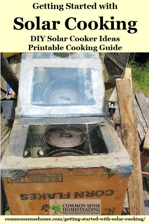 457 best Cookers images on Pinterest | Wood burner, Wood stoves and ...