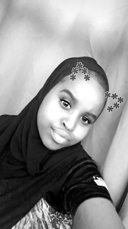 #hijab #hodansalad #hijabtumblr