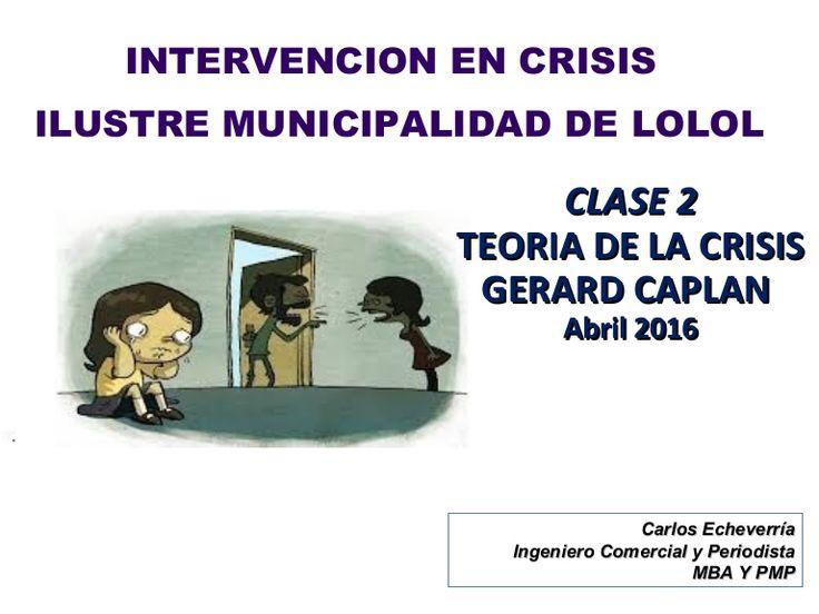 La habilidades de afrontamiento en crisis las encontraras en las diapositivas 15, 16, 17 y 18 esta presentación.