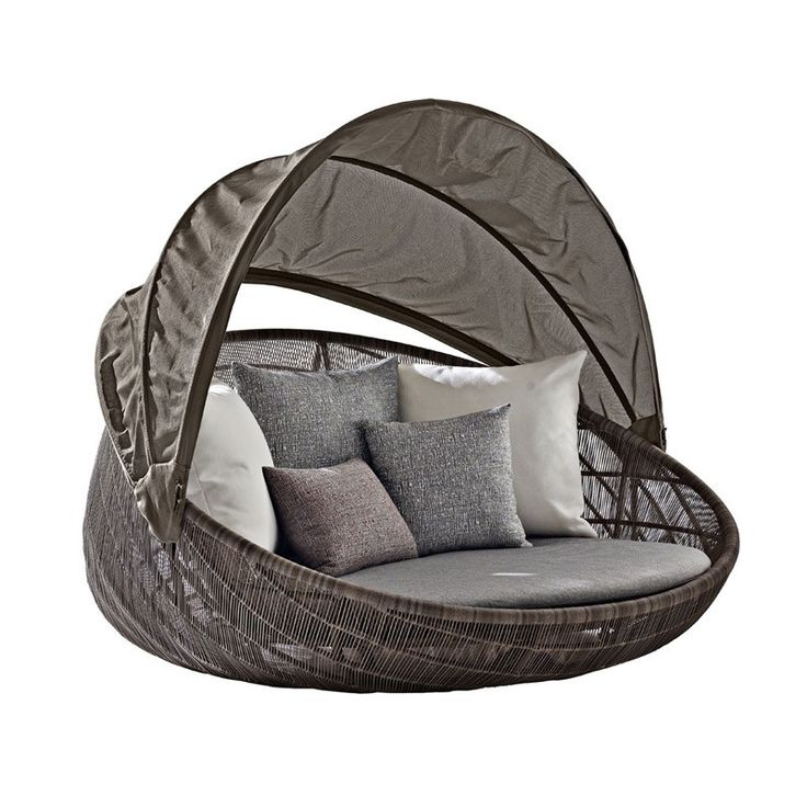 Garden Furniture Pod best 25+ outdoor daybed ideas on pinterest | outdoor furniture