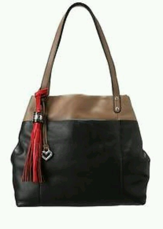 Save brighton purses sale to get e-mail alerts and updates on your eBay Feed. + $ or Best Offer +$ shipping. BRIGHTON handbag, ** fantastic $5 purse sale for charity ** Pre-Owned. $ Buy It Now +$ shipping. Benefits charity. Brighton Organizer Purse Retails $ Sale $ Brand New. $ or Best Offer +$ shipping.