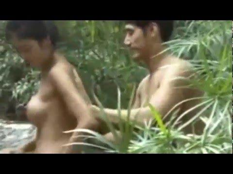 Movie Thailand    PHOE RAK    ภาพยนตร์ไทย 18+