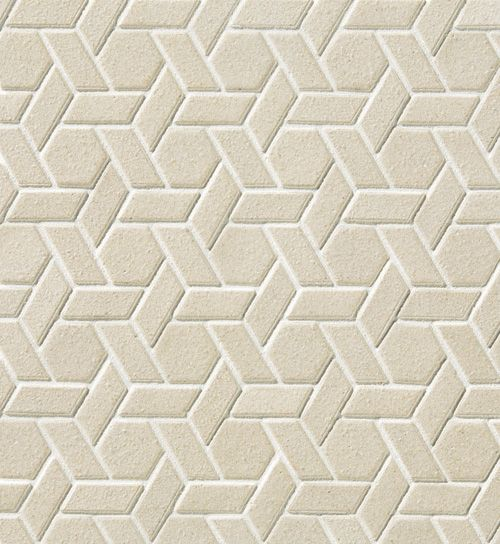 106 Best Contact Paper Able Tile Styles Images On