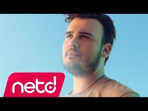 Sinan Ceceli feat. Ezo - Aç Aç - Mp3 indir