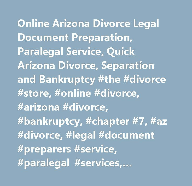 How to Fill Out Divorce Papers in California