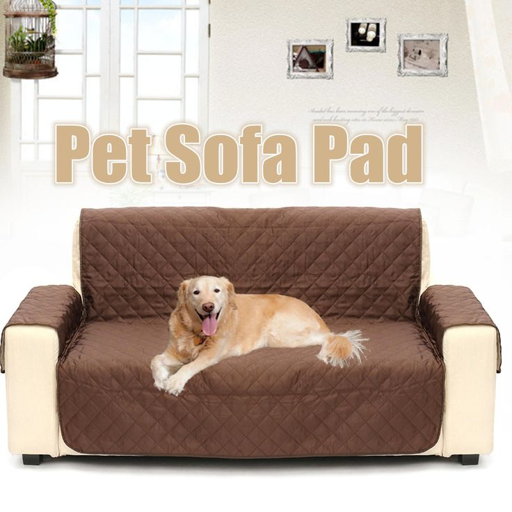 Pet Sofa/Couch Cover For Dog Cat Seat Pad Protector Sheet Furniture Home Soft at Banggood