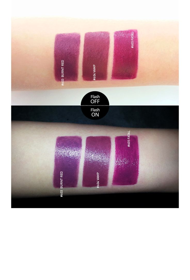 3CE Lip Color in 605 Fatal. #sorapark #stylenanda #beauty #lipstick #lipcrayon #cosmetics #makeup #ulzzang #koreanmakeup #korea #eyecandys #freeshipping #kpop #kfashion #cute #want