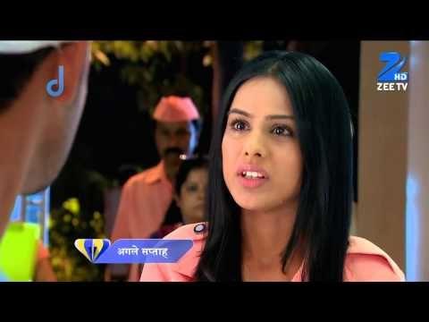 Jamai Raja 16th February 2015 watch online | Watch Indian and Pakistan Drama Online
