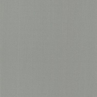 Decorline Pilar Bark Texture Wallpaper Grey 488 31234