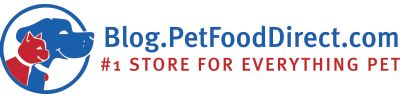 Pet Food Direct.com: The Blog
