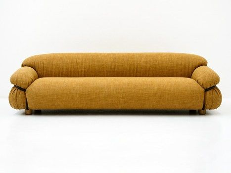 109 best zitbank kast images on pinterest armchairs sofas and