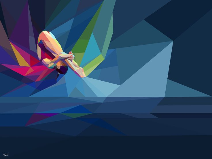 Charis Tsevis – Yahoo! 2012 Games Coverage
