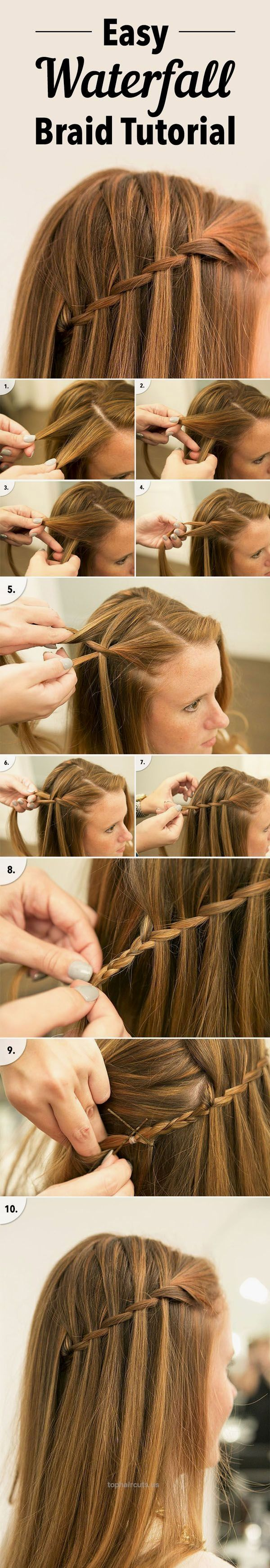 #hairstyle ideas #ponytail hairstyles #braids hairstyle #hairstyle for short hai…  #hairstyle ideas #ponytail hairstyles #braids hairstyle #hairstyle for short hair #longhair hairstyles #wavy hairstyle #hairstyle tutorial #hairst ..  http://www.tophaircuts.us/2017/11/24/hairstyle-ideas-ponytail-hairstyles-braids-hairstyle-hairstyle-for-short-hai/