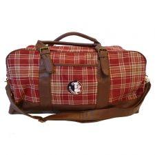 Weekend Bag - Florida State University $59.99