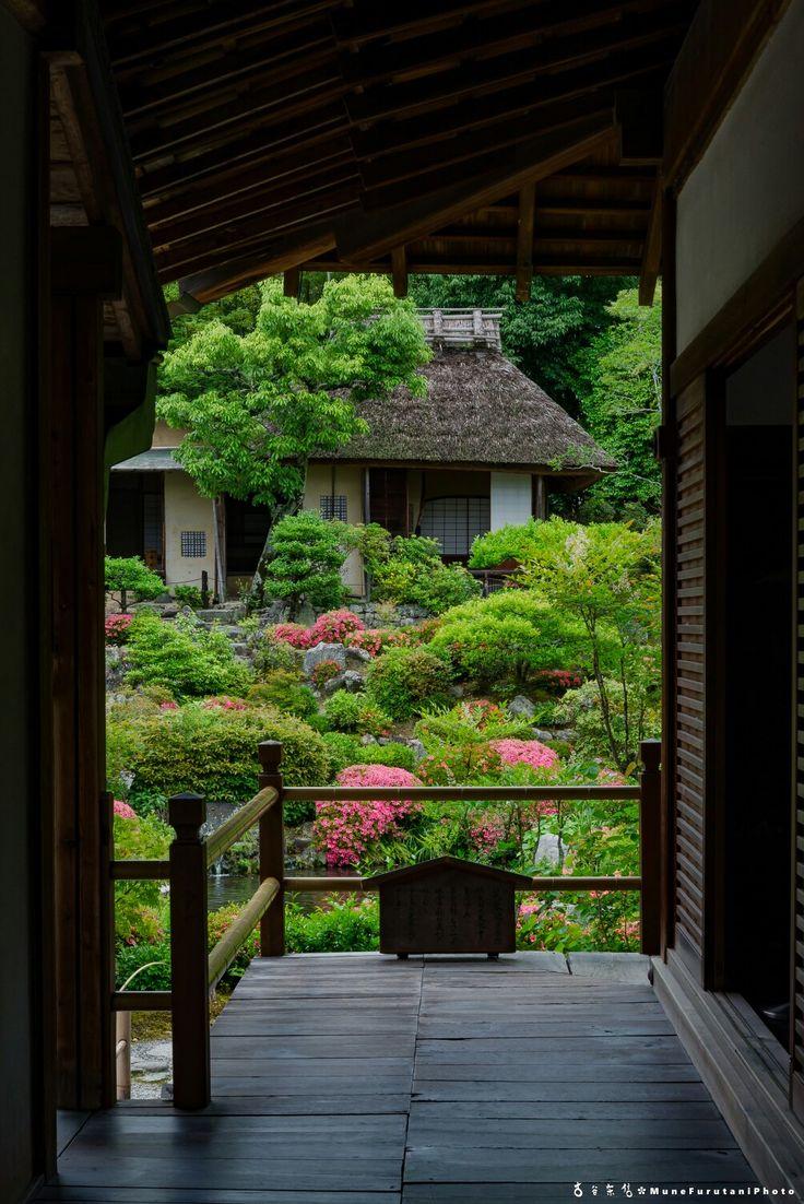 Japan House Style 739 best japanese tea houses images on pinterest | japanese