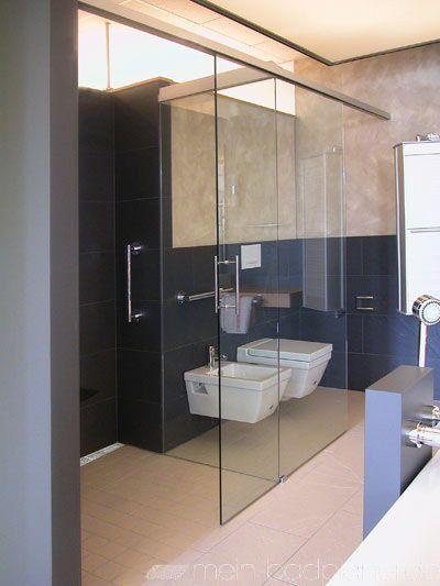 19 Best WC Images On Pinterest Bathrooms, Decor And Homes   Badezimmer Bidet