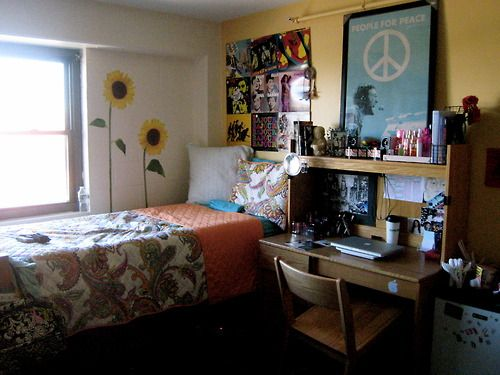188 Best Dorm Room Images On Pinterest | College Dorms, College Life And  College Bedrooms Part 96