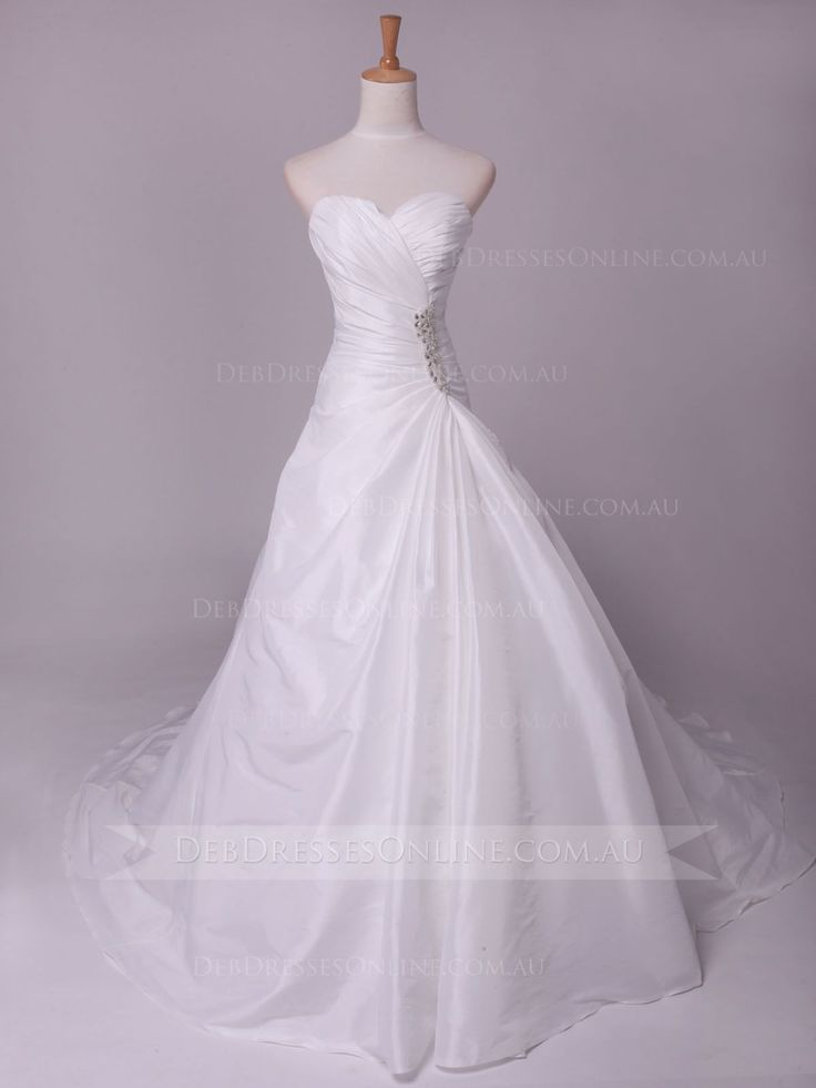 #simpledebutantegown #chicdebdress #plussizedebdress #debutantegown #debdressesonline  #debdresses  #debdressshop  #debutante  #debutantes2016 #debutanteball #debdressesmelbourne #cheapdebutantegown