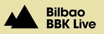 Концерт Depeche Mode на Bilbao BBK 12 июля 2013 года Прямой эфир / Трансляция  Читать далее: http://freerutube.com/2013/07/11/kontsert-depeche-mode-na-bilbao-bbk-12-iyulya-2013-goda-pryamoy-efir-translyatsiya/#ixzz2YlxjGhLn