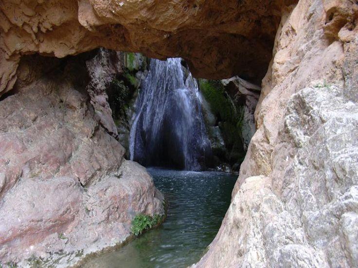 Mejores 14 im genes de zonas de ba o en la comunidad for Piscinas naturales comunidad valenciana