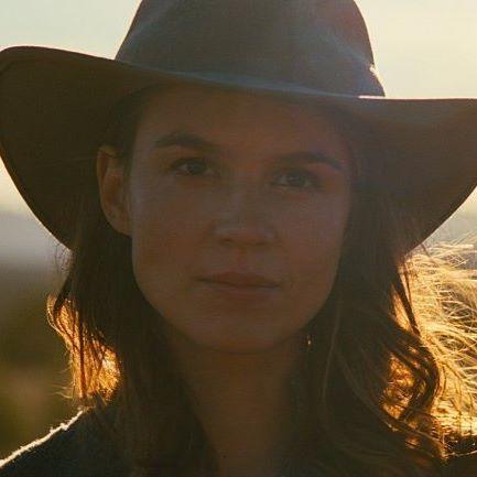 Katja Herbers Westworld Emily - Canonsx 210
