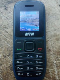 MTN FEATURE PHONE SUCCESSFUL UNLOCKED NETWORK BY MIRACLE BOX   JUST A SINGLE CLICK  1. Download miracle box crack from here   ...