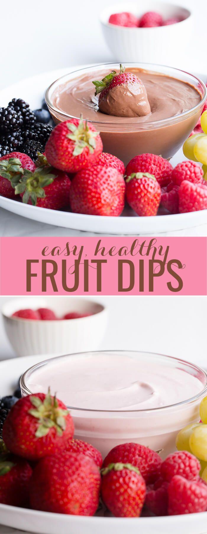 Best 25+ Healthy fruit dips ideas on Pinterest | Fruit dip yogurt ...
