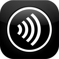 Citrix Receiver by Citrix Systems, Inc.