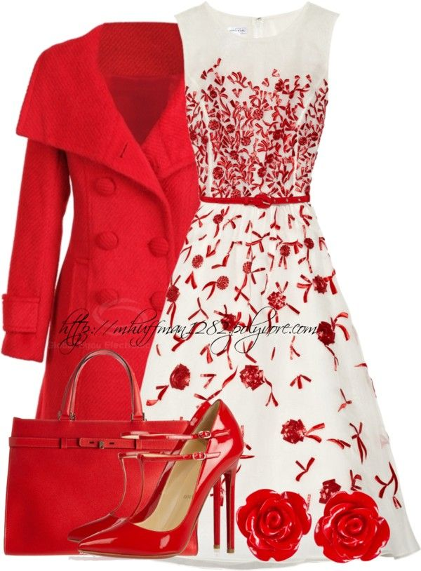 Cute coloring..maybe for Valentines Day?