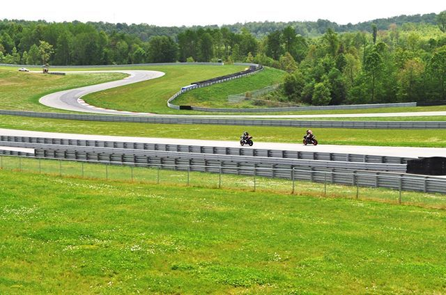 Track Days Are All About Improving Your Skills And Learning To Ride Your Motorcycle To The Fullest N2 Will Be At Pitt Race All Riding Racing Improve Yourself