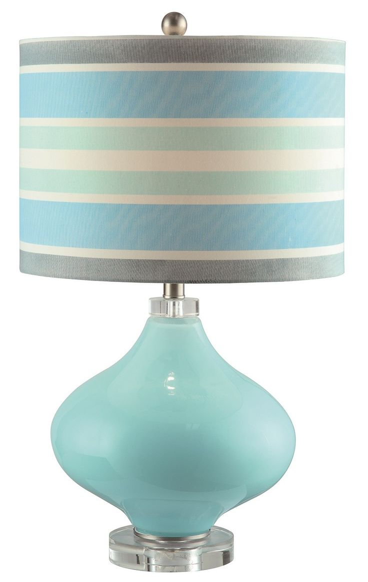 Perfect For A Fresh Spring Look At Your Coastal Home!