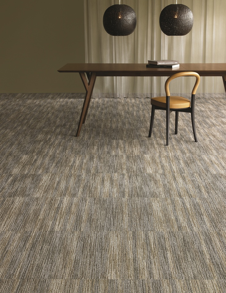 Martha Stewart Living Winterthur - Color Potters Clay 12 ft. Carpet-904HDMS239  at The
