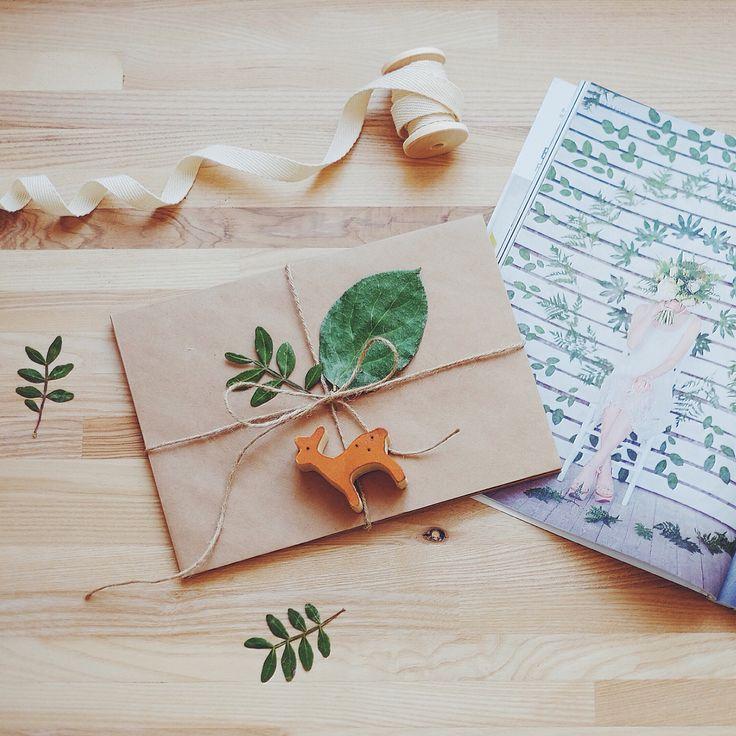 Поправляйся, открытки для писем своими руками