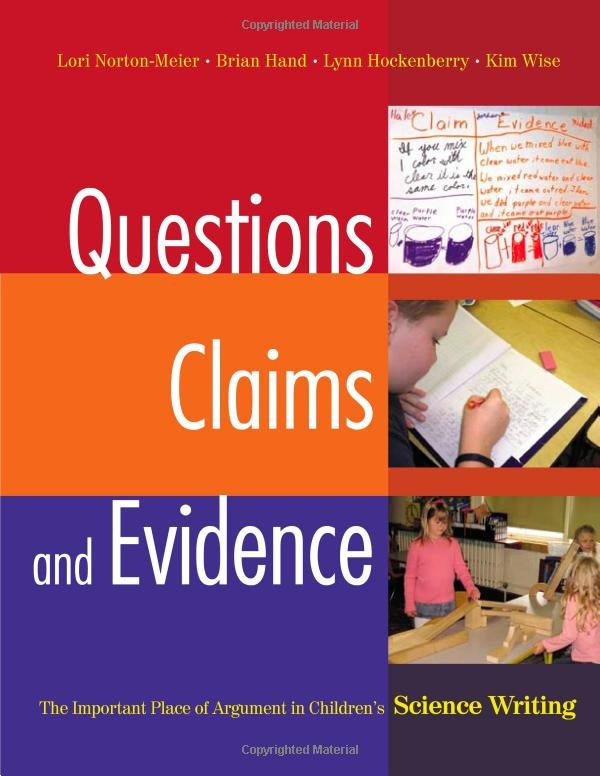 the importance of evidence in science Physical evidence and its importance 1 physical evidence and its importance by anjana $ aasim forensic4all 2 an evidence can be defined as.