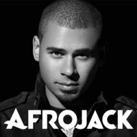 $$$ AND FUN IT WAS #WHATDIRT $$$ BANGTRAP by afrojack on SoundCloud