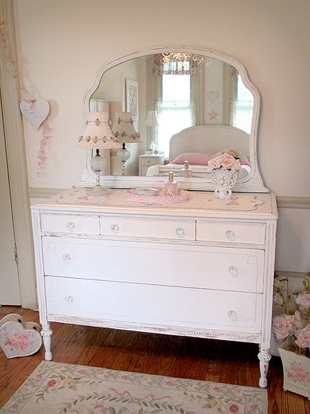 Best 25 Simply Shabby Chic Ideas On Pinterest Target Shabby Chic Bedding Shabby Chic Bedding