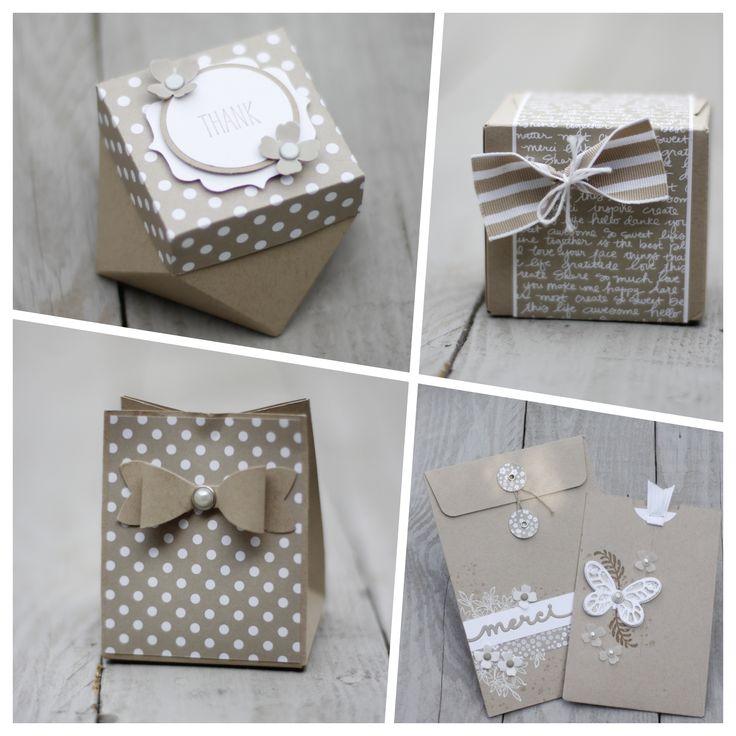 17 meilleures id es propos de origami envelope sur pinterest des enveloppes de papier - Origami boite coeur ...