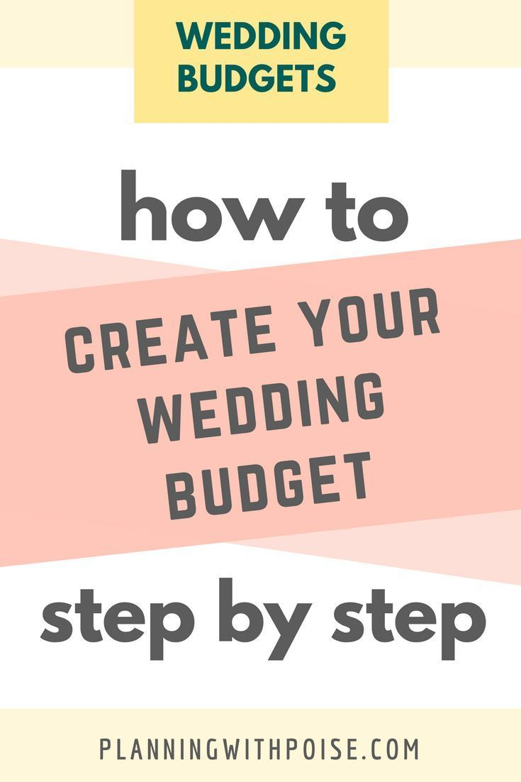 2812 best Wedding Tips And DIY Ideas images on Pinterest