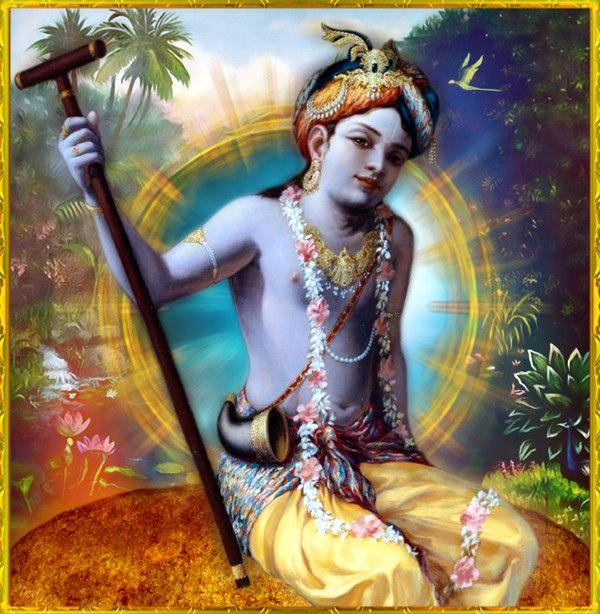1354 Best Images About ::::Avatar-Krishna:::: On Pinterest