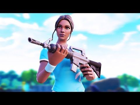 I'm the console version of FaZe Sway😈 - YouTube | boy | Console
