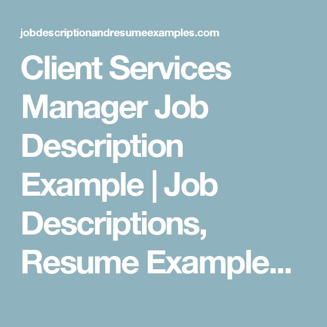107 best Job Info images on Pinterest Cover letters, Curriculum - free resume builder yahoo